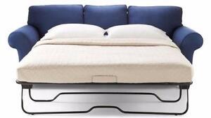 Spécial Sofa / Sofa-lit avec Matelas à seulement 485 $