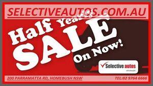 2011 Holden Cruze JH MY12 CDX Maroon 6 Speed Automatic Sedan Homebush Strathfield Area Preview