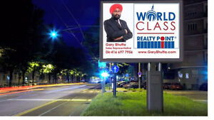 Pre-Constructions Condos Town House Semi Detached @ VIP Prices
