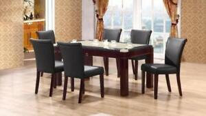 Dining Sets on Sale |  Lowest Prices  (ND 1044)