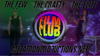 JOIN FILM CLUB!