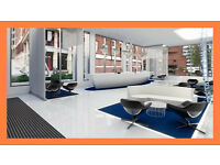 ( EC3R - Monument Offices ) Rent Serviced Office Space in Monument - London