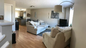 Modern 2 bed/2 bath 'Loft at Lakeland Ridge' For Rent