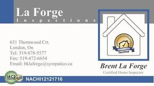 Home Inspector London Ontario image 3