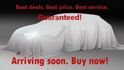 2013 Isuzu D-MAX MY14 LS-U Crew Cab Cosmic Black 5 Speed Auto Seq Sportshift Utility Hillman Rockingham Area Preview