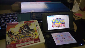 sell nintendo 3ds xl for cheap