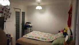 Large Studio Flat for rent