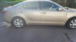 2009 Toyota Camry - 12000 or OBO