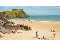 BEACH TRAVEL BUDDY PARTNER UP TO VISIT LAKES SUNSHINE HOT WEATHER PERFECT URGENT TOUR