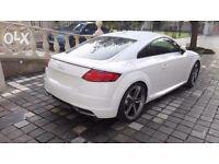 AUDI RS7 STYLE ALLOYS WHEELS RS4 RS5 RS6 S3 S4 S5 S6 A3 A4 A5 A6 A7 TOURAN GOLF S LINE TT