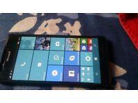 Microsoft 950