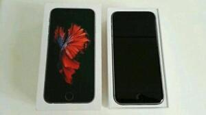 16GB Iphone 6S