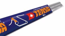 Swiss Tersa M42+-Genuine Swiss Tersa M42 640mm Knife