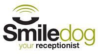 Receptionist/Customer Service
