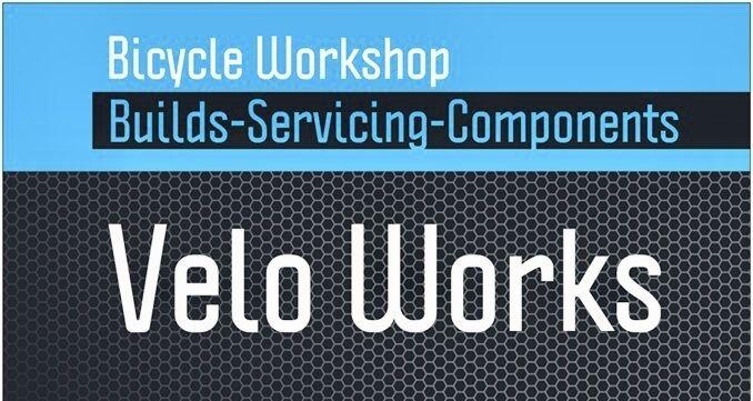 velo-works-bicycle-workshop