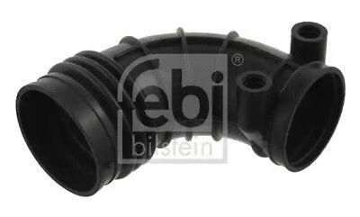 Ansaug Schlauch, Luftfilter Febi BILSTEIN 30622 comprar usado  Enviando para Brazil