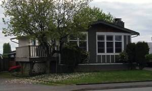 AFFORDABLE Rent to Own Mission