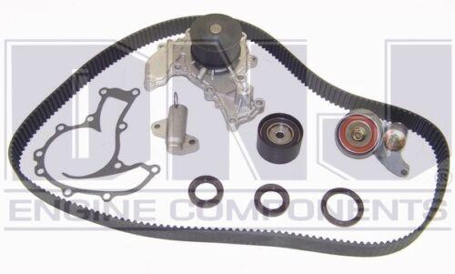 Acura honda isuzu v timing belt kit