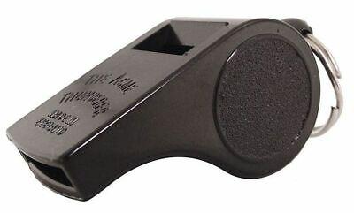 Acme Thunderer Professional Dog Whistle 559 (Medium)