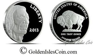 Best Selling in 1 oz Silver Rounds