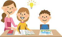 Tutor Available - Grades 1-12 Sciences, English, and Others