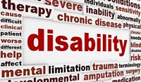 Protect Your Income With Disability Insurance
