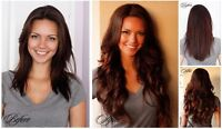 """22"""" Babe ITip Fusion Hair Extensions"""