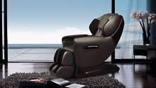 Ultimate Chiro Massage Chair - ZERO GRAVITY Coburg Moreland Area Preview