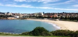 Double Room at Coogee Beach 16/12-08/01 Coogee Eastern Suburbs Preview