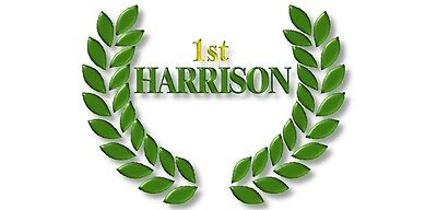 1st-harrison car accessories shop