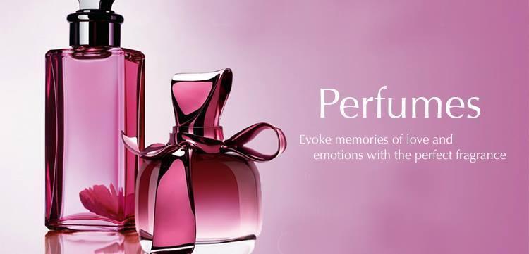 perfumesymas14