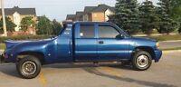 Need something towed ?