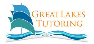 Get help from Ontario Teachers! Math, English, French and more! Windsor Region Ontario image 1