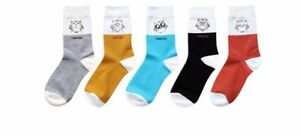 Brand New Socks Lot Wholesale Deal for Business