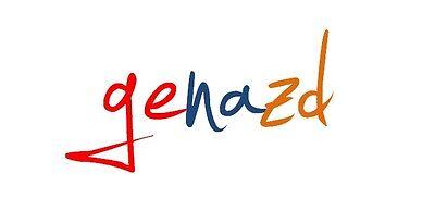 genazd