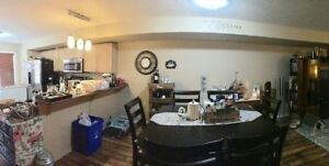 4 Bedroom Pet Friendly Home **Garage + AC For You!**