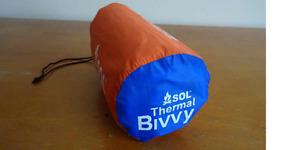 Bivvy SOL Thermal outdoor survival sack