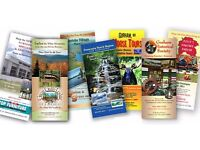 PRINTING,BOOKS AND BOOKLETS, PERFECT AND SPIRAL BOUND ALSO LAST MINUTE PRINTING.
