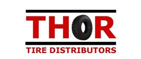 Thor Tire Distributors