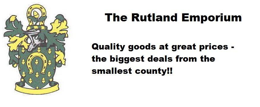 The Rutland Emporium