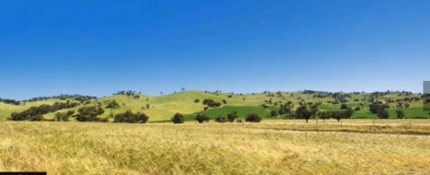 Land for sale Toodyay - cheapest in Riverhills Estate!!