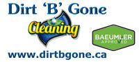 Affordable Office - Commercial Cleaning