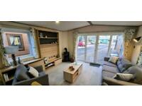 Langdale Lodge For Sale South Lake District Cumbria Lancashire Holiday Home