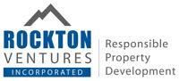 Now Hiring - Renovation Project Assistant