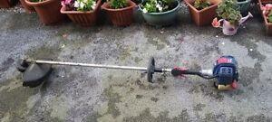Shindaiwa T3410 Heavy Duty Commercial Grass/Weed Trimmer