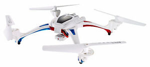 Camera Drone with Wifi - Great for children 10+