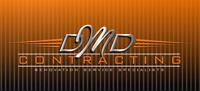 DMD Contracting-Renovation and Development Specialists