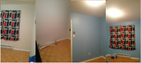 Looking for Painting Jobs Great work at a great price.