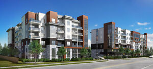 Low Rise Condos,Burlington.VIP access, Low maintenance fee