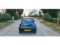 2010 Citroen C1 1.0i VTR+ 5dr GREAT FIRST CAR CAN DELIVER CARDS WELCOME PX WELCO